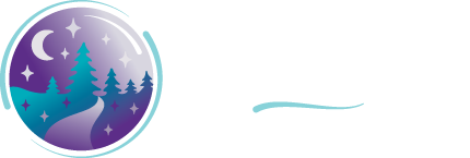 Luminous Path Divination